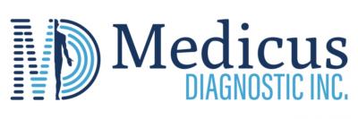 Medicus Diagnostic Inc.